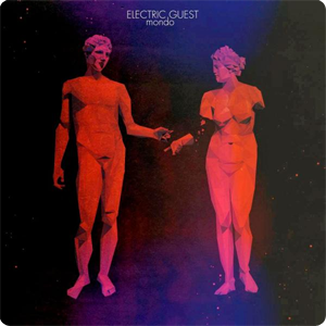 electricguest
